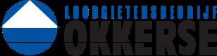 Loodgietersbedrijf Okkerse logo